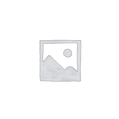 بسته ترکیبی تلگرام